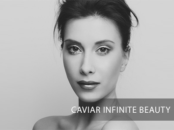 Caviar-Infinite-Beauty