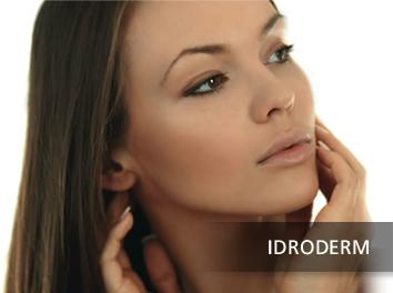 idroderm