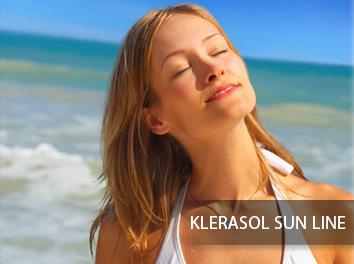 klerasol-sun-line