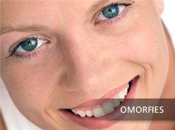 omorfies