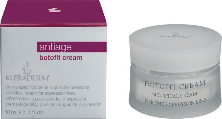 Botofit Cream