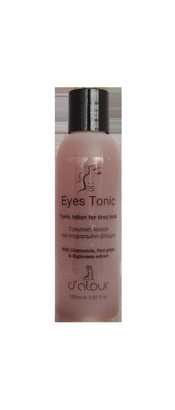 Eyes Tonic