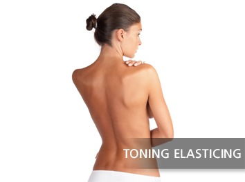 toning-elasticing