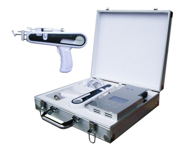 Messoskin – Messotherapy Gun