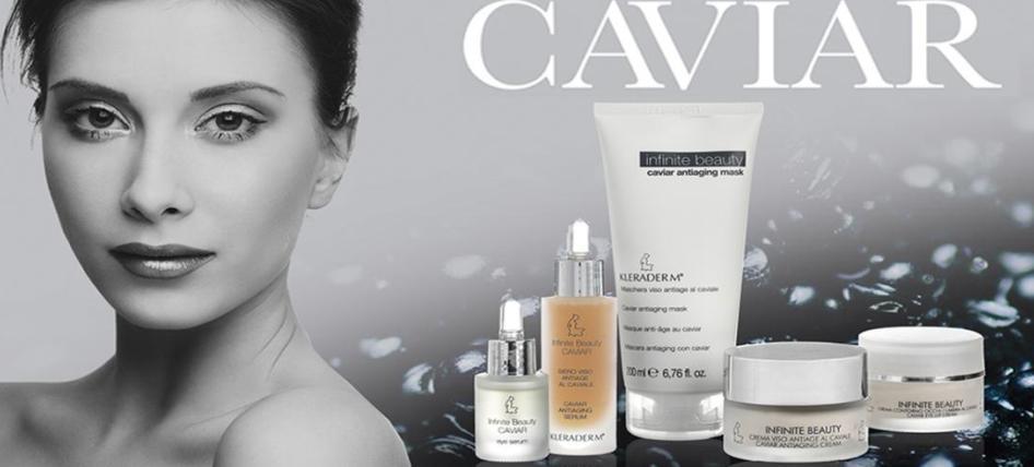 caviar_slide3